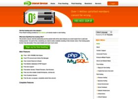 vietnamdaily.byethost10.com