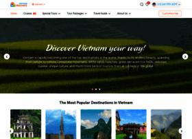 vietnamdiscovery.com