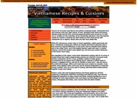 vietnamese-recipes.com