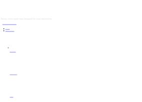 vietnameseprivatetours.com