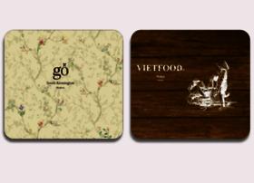 vietnamfood.co.uk