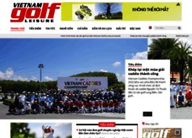 vietnamgolfmagazine.net