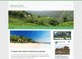 vietnamguide.fr