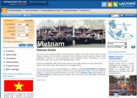 vietnamhotel-link.com