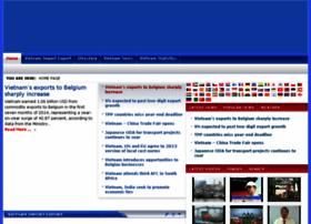 vietnamimportexportnews.com