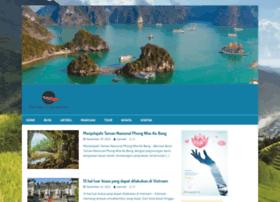 vietnamimpression.com
