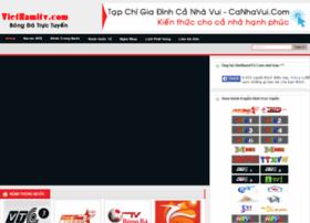 vietnamitv.com
