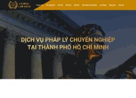vietnamlaw.vn
