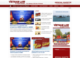 vietnamlawmagazine.vn