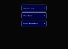 vietnammechkey.com