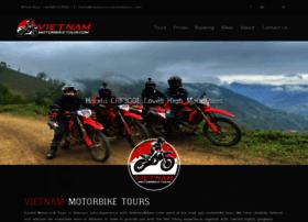 vietnammotorbiketour.com