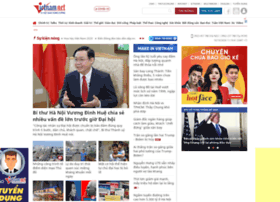 vietnamnet.com.vn