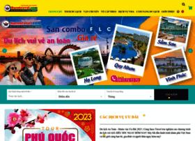vietnamnow.org