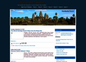 vietnamoperatortour.blogspot.in