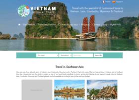 vietnamoriginal-travel.com