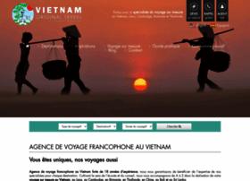 vietnamoriginal.com