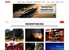 vietnampathfinder.com