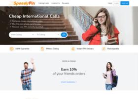 vietnamphonecards.com