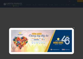 vietnamphuquoc.com