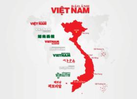 vietnampictorial.vnanet.vn