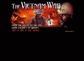 vietnampix.com