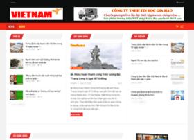 vietnamplus.com.vn