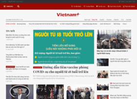 vietnamplus.vn