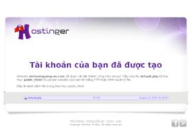 vietnamquangcao.com