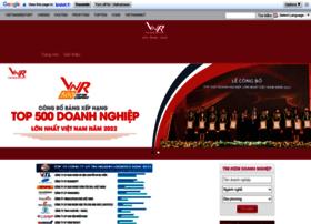 vietnamreport.net