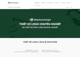 vietnamstart.com