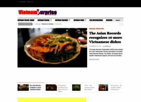 vietnamsurprise.com