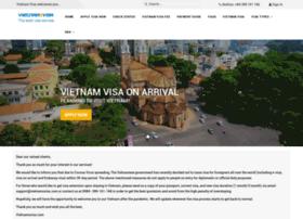 vietnamsvisa.com
