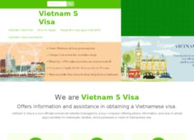 vietnamsvisa.net