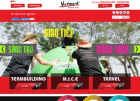 vietnamteambuilding.com