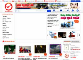 vietnamtiepthi.com.vn