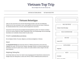 vietnamtoptrip.com