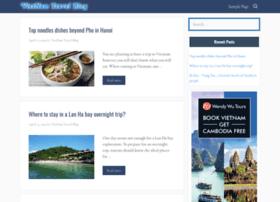 vietnamtravelblog.net