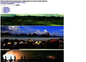 vietnamtravellandscape.com