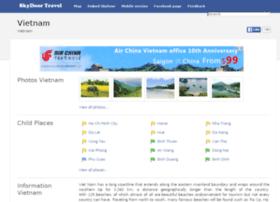 vietnamtravelnews.skydoor.net