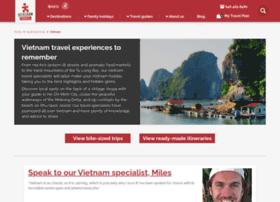 vietnamtravelplan.co.uk