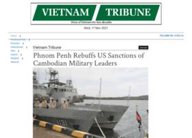 vietnamtribune.com