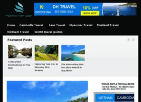 vietnamtripadvisor.org