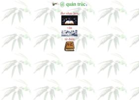 vietnamtudien.org