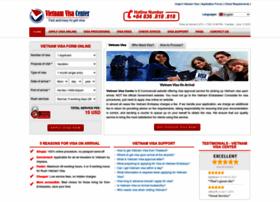 vietnamvisaorg.com