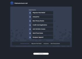 vietnamvisum.net