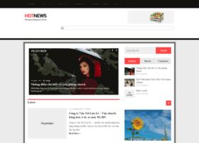 vietnamwebsite.com