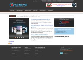 vietnoiviet.com