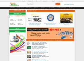 vietpages.com.vn