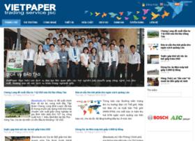 vietpaper.com.vn