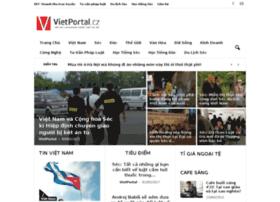 vietportal.cz